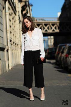 sabfashionlab-fashion-blog-mode-how-to-wear-a-. 943fb5b68b0e6e224d22d0948179aed6