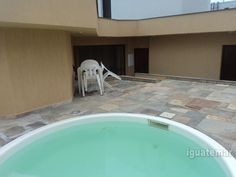 Iguatemar Imóveis - Apartamento para Venda em Guarujá