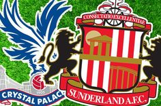 Crystal palace Vs Sunderland: Live stream, Prediction, Preview, Lineups, Stats - http://www.tsmplug.com/football/crystal-palace-vs-sunderland/