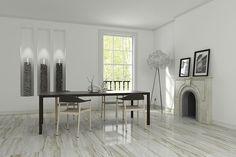Piastrelle Effetto Legno Per Esterni : 70 fantastiche immagini in piastrelle effetto legno su pinterest
