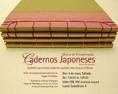 costura japonesa - Google Search
