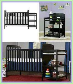 changing table crib cost-#changing #table #crib #cost Please Click Link To Find More Reference,,, ENJOY!! Cheap Countertops, Stone Countertops, Cheap Vinyl Flooring, City Select Double Stroller, Changing Dresser, Bedroom Flooring, Cool House Designs, Faucet