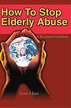ways to stop elderly abuse By one estimate, older americans lose up to $30 billion a year to elder financial abuse—the misappropriation of their money by con artists or thieves who are total strangers to them or even.