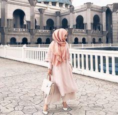 Shearasol #hijabfashion