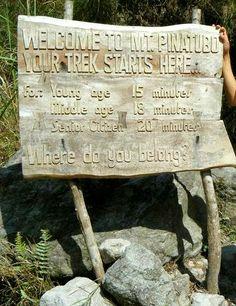 Desirable Philippines: Photos