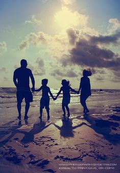 34) raise a family of four or five children