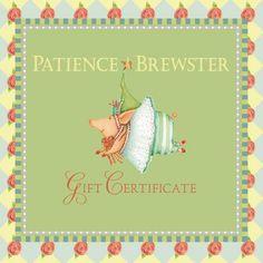 Совсем близко уже новогодние, рождественские праздники... Многие начали уже покупать подарки или хотя бы их примечать :) Вот и я, листая страницы любимого интернета, наткнулась на удивительные, уникальные и фантастические статуэтки и ёлочные игрушки художницы Патиенс Брюстер (Patience Brewster). Я была просто зачарована этими чудесными и очень забавными персонажами!