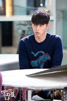 Hyun Bin Continues to Shine in Hyde, Jekyll, Me as the Drama Upswings For Next Week's Ending Korean Celebrities, Korean Actors, Korean Dramas, Hyde Jekyll Me, Oppa Gangnam Style, Playful Kiss, Soul Songs, My Bebe, Kdrama Actors