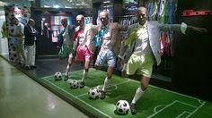 #Pitti #uomo soccer style