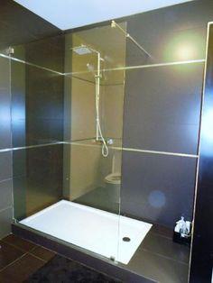 Plus de 1000 id es propos de salle de bain sous sol sur for Idee salle de bain douche