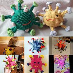 Dinosaur Stuffed Animal, Friday, Create, Toys, Animals, Instagram, Activity Toys, Animales, Animaux