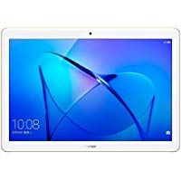 Honor Mediapad T3 10 Agassi L09bhn Tablet 9 6 Inch 32gb Wi Fi 4g Lte Voice Calling Gold Tablet Lte Voice Call