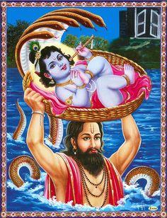 Krishna Leela, Krishna Hindu, Bal Krishna, Cute Krishna, Radha Krishna Pictures, Lord Krishna Images, Radha Krishna Photo, Hindu Deities, Durga
