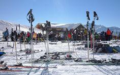 """""""Вы желаете кататься на лыжах, санках, сноуборде или желаете сказочный зимний отдых, но не знаете, где можно получить лучшие и выгодные предложения в мире? """" http://www.mytips4life.info/direct/2BI_aM/RU"""