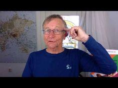 Coronacursus van A1 naar A2 - YouTube Van, Youtube, Writing Fonts, Vans, Youtube Movies