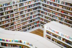 Below is a list of the top and leading Bookstores in San Francisco. To help you find the best Bookstores located near you in San Francisco, we put together our own list based on this rating points list. San Francisco's Best Bookstores: The top rated Bookstores in San Francisco are: City Lights Booksellers & Publishers– […] #BestBookstoresSanFrancisco #BookstoresSanFrancisco #Bookstores Monster List, Finance Books, Reading Resources, Reading Books, Kids Reading, Reading Skills, Library Design, Library Ideas, Images Google