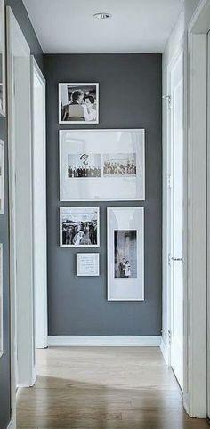 Good Forms for Interests An Idea for Wedding Photos Inter … – Fotowand Hochzeit – Home Decor Decoration Photo, Decoration Design, Decoration Table, Decoration Pictures, Decor Ideas, Decorating Ideas, Wedding Picture Walls, Wedding Wall, Bad Wand