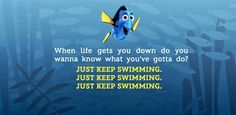 Famous Quotes - Google+