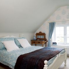find this pin and more on house bedroom awesome attic bedroom designs - Ideas For Attic Bedrooms
