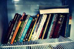 Download de livros: 2.000 obras.