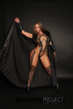 Nicole Mejia – The Black Tape Project –  #ProvenAsTheBest  PRESENTS:  --♥♥♥ ** ƬɑƤعժ ** ♥♥♥-- #Inspiration #Motivation #Sexy #Beautiful #Model #Tattoo #Taped  #Wallpaper #BodyArts **Like**Pin**Share** ♥ FoLL0W mE @ #ProvenAsTheBest ♥ Ensaio e Vídeo - Garotas de Luxo | Revista Playboy | Revista Sexy | Revista VIP | Hustler | Penthouse | Acompanhantes SP