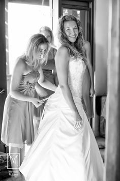 #Gorgeous #Bride #DreamWedding #WeddingPhotography Mermaid Pictures and Printing