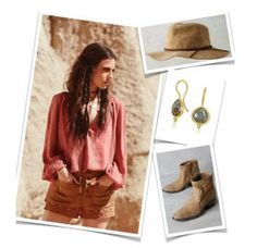 nice Top Summer Fashion for Saturday #fashion #ootd Check more at http://boxroundup.com/2016/08/07/top-summer-fashion-saturday-fashion-ootd/