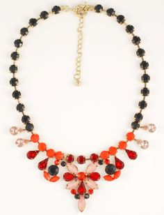 cute necklace http://www.totemshop.in.ua/collection/kolie
