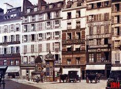Paris-1900_02.jpg