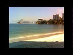 Niterói - Minha apresentação de slides