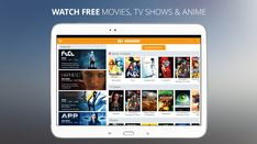 Top 10 Free Anime Streaming Websites, Watch Anime For Free !! – animeshirtclub Free Anime Streaming, Streaming Sites, Websites To Watch Anime, Site Anime, Android Pc, Movies To Watch Free, Best Sites, Cool Websites, Movies And Tv Shows
