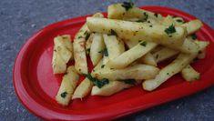 3 Zutaten, 10 Minuten Zeit: Fertig ist das Selleriegemüse. ✓ultra lecker ✓Erfolgsgarantie ✓appetitlich anzusehen ✓passt zu jedem Fleisch und Fischgericht