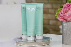 Beauty Products for Him and Her