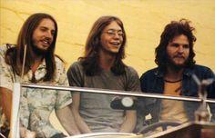 70s Music, Rock Music, Ventura Highway, America Band, Pop Bands, New Artists, Greatest Hits, Dan, Couple Photos