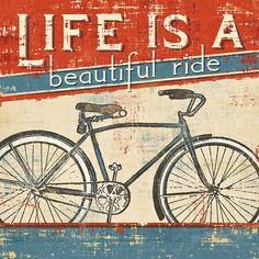 Selección de libros sobre el mundo de la bici