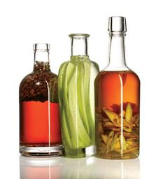 Flavour Infused liquor, great gift idea for the hard to shop for man