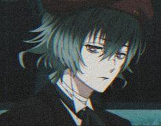 Anime Naruto, Girls Anime, Anime Manga, Anime Guys, Japanese Characters, Anime Characters, Azusa Diabolik Lovers, Carla Tsukinami, Azusa Mukami