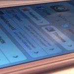 Supprimer les badges de notifications de mise à jour avec les tweaks No AppStore Badges et No Cydia Badges