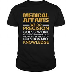 MEDICAL-AFFAIRS T-SHIRTS, HOODIES (22.99$ ==►►Click To Shopping Now) #medical-affairs #Sunfrog #FunnyTshirts #SunfrogTshirts #Sunfrogshirts #shirts #tshirt #hoodie #sweatshirt #fashion #style