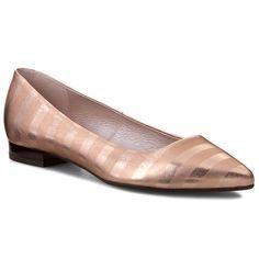 Pantofi GINO ROSSI - Adora DAG880-P70-KE00-3100-0 80