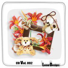 CU Vol. 092 Kids Boy Stuff by Lemur Designs #CUdigitals cudigitals.comcu commercialdigitalscrapscrapbookgraphics