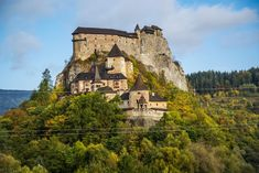 Middle Slovakia Tour in Slovakia and explore this exotic place. Get travel guides and plan your trip to Slovakia. Get best offers on your Slovakia Tour packages. National Theatre, National Parks, Airport Tickets, Cold Creek, Heart Of Europe, Historical Monuments, Countries To Visit, Exotic Places, Tour Operator