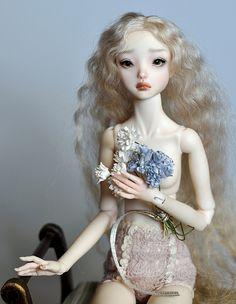 Porcelain Tiles In China Code: 6268881818 Clay Dolls, Bjd Dolls, Barbie Dolls, Porcelain Dolls Value, Porcelain Dolls For Sale, Porcelain Tiles, Porcelain Jewelry, Fine Porcelain, Marina Bychkova
