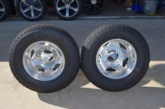 Buy cheap tires for your car at an affordable price