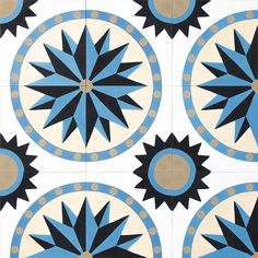 STOCK Online Boetiek | Cementegels | MOSAIC factory Room Tiles, Wall Tiles, Tile Patterns, Print Patterns, Mosaic Del Sur, Terrazo, Tiles Online, Concrete Tiles, Moroccan Tiles