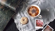 food&lifestyle cinemagraphs by daria khoroshavina dkhoroshavina@gmail.com