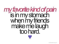 Funny Best Friend Qu  Funny Best Friend Qu     Funny Best Friend Quotes | This is part of the Boost Your Blog Challenge CLICK HERE to join in on ...