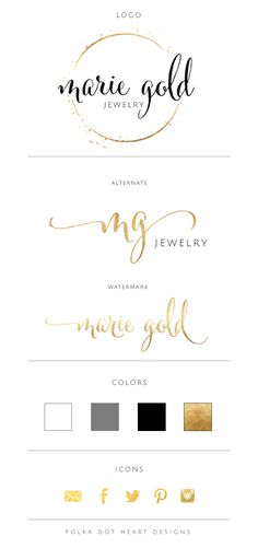 65 Ideas Photography Logo Gold Mood Boards For 2019 Blonde Photography, Quotes About Photography, Photography Logos, Food Photography, Fashion Logo Design, Fashion Branding, Lounge Logo, Photography Business Cards, Cake Logo