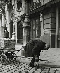 Wien, Mayer, 1900