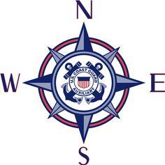 Flotilla Ossining, New York: Boating Safety Links Coast Guard Reserve, Coast Guard Wife, Coast Guard Cutter, Coast Guard Auxiliary, Coast Gaurd, Boat Safety, Military Tattoos, Maritime Museum, Man Child